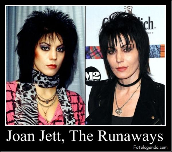 joan jett, the runaways[3]